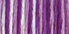 DMC Color Variations Embroidery Floss - Orchid #4255