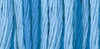 Color Variations Embroidery Floss - Crystal Water #4230