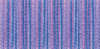 Color Variations Embroidery Floss - Northern Lights #4215