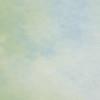 "DMC / Charles Craft Dew Print 14 Count Aida Fabric - 15"" x 18"""