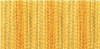 Color Variations Embroidery Floss - Wheat Field #4075