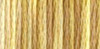 Color Variations Embroidery Floss - Toasted Almond #4072