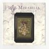 Mirabilia - Ophelia