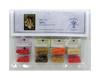 Mirabilia Embellishment Pack - Ophelia