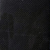 "RTO - Black 11 Count Aida Fabric 15.5"" x 17.5"""