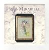Mirabilia - Twisted Mermaids