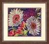 Dimensions Gold Collection - Fabulous Floral