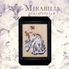 Mirabilia - Sabrina