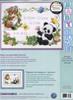 Dimensions - Baby Animals Birth Record
