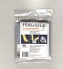 Floss-A-Way - 100 Bag Econo Pack