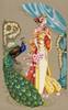 Mirabilia - Lady Hera