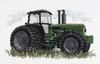 Janlynn - Tractor