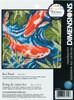 Dimensions Minis - Koi Pond