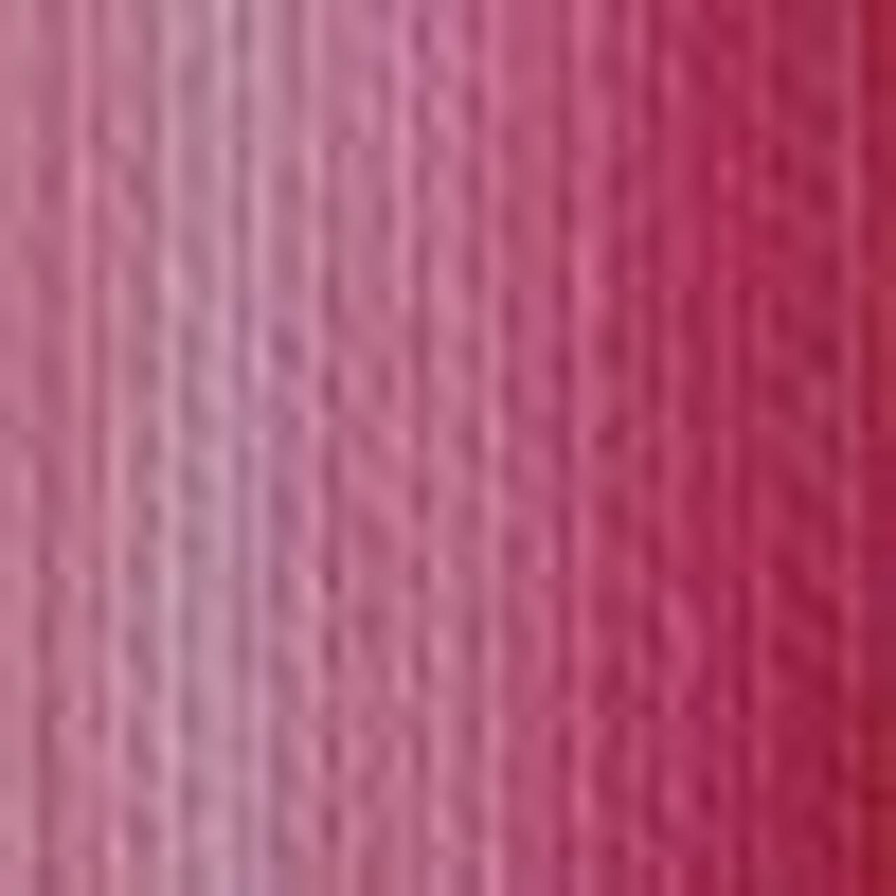 DMC # 48 Variegated Baby Pink Floss / Thread