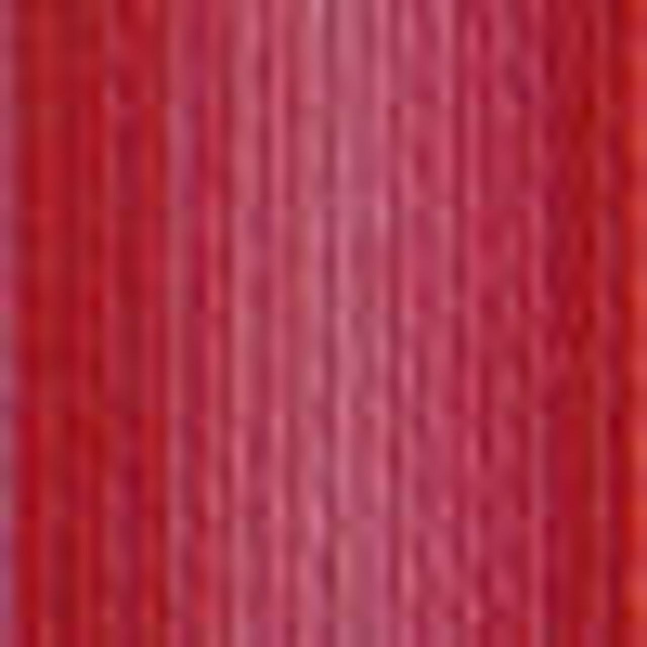 DMC # 107 Variegated Carnation Floss / Thread