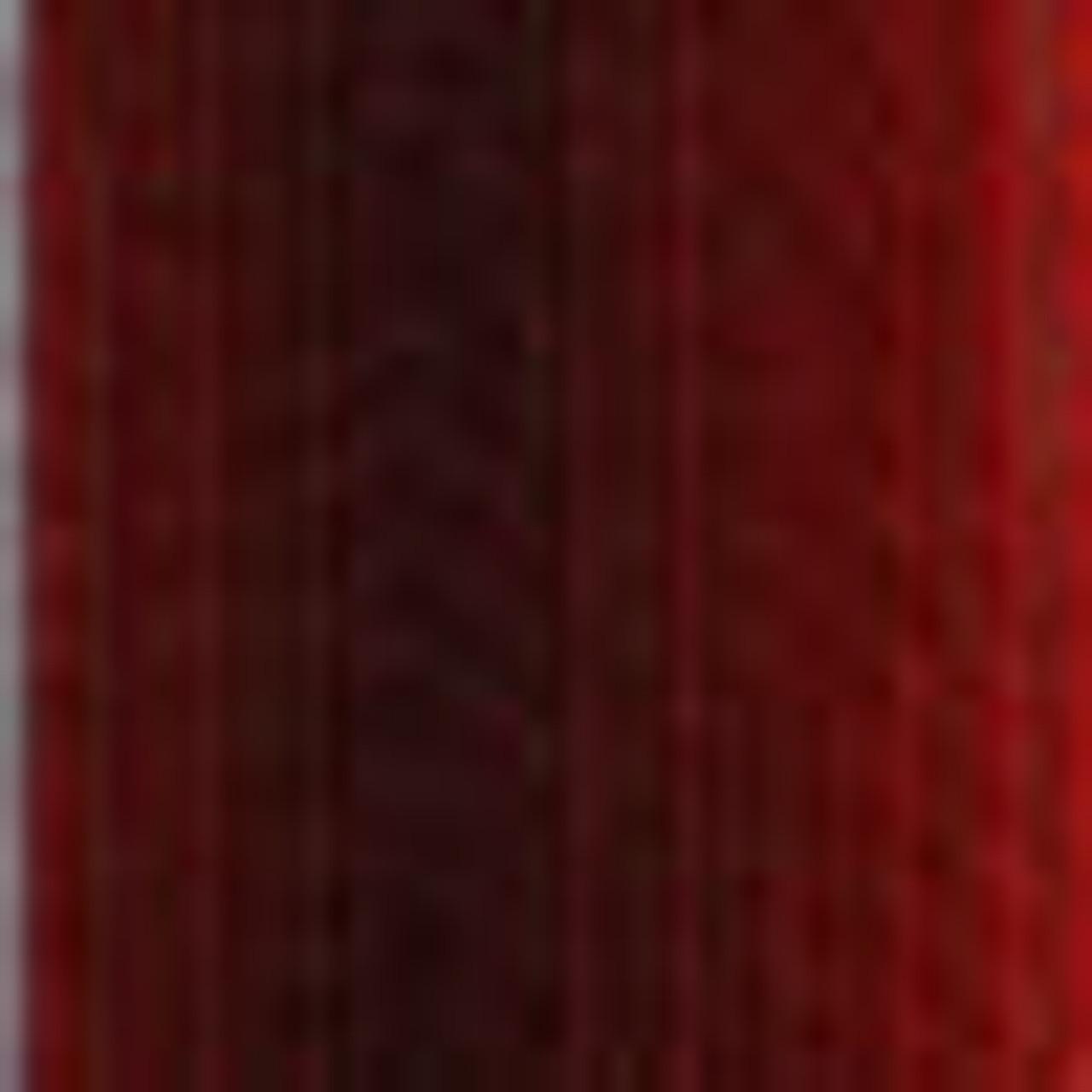 DMC # 115 Variegated Garnet Floss / Thread