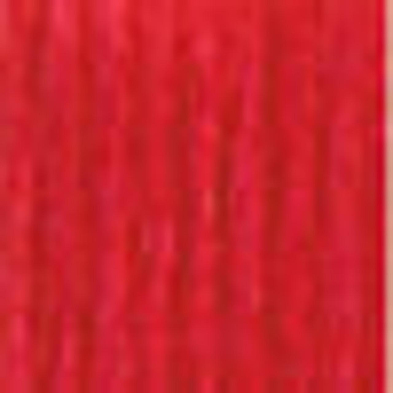 DMC # 150 Ultra Very Dk Dusty Rose Floss / Thread