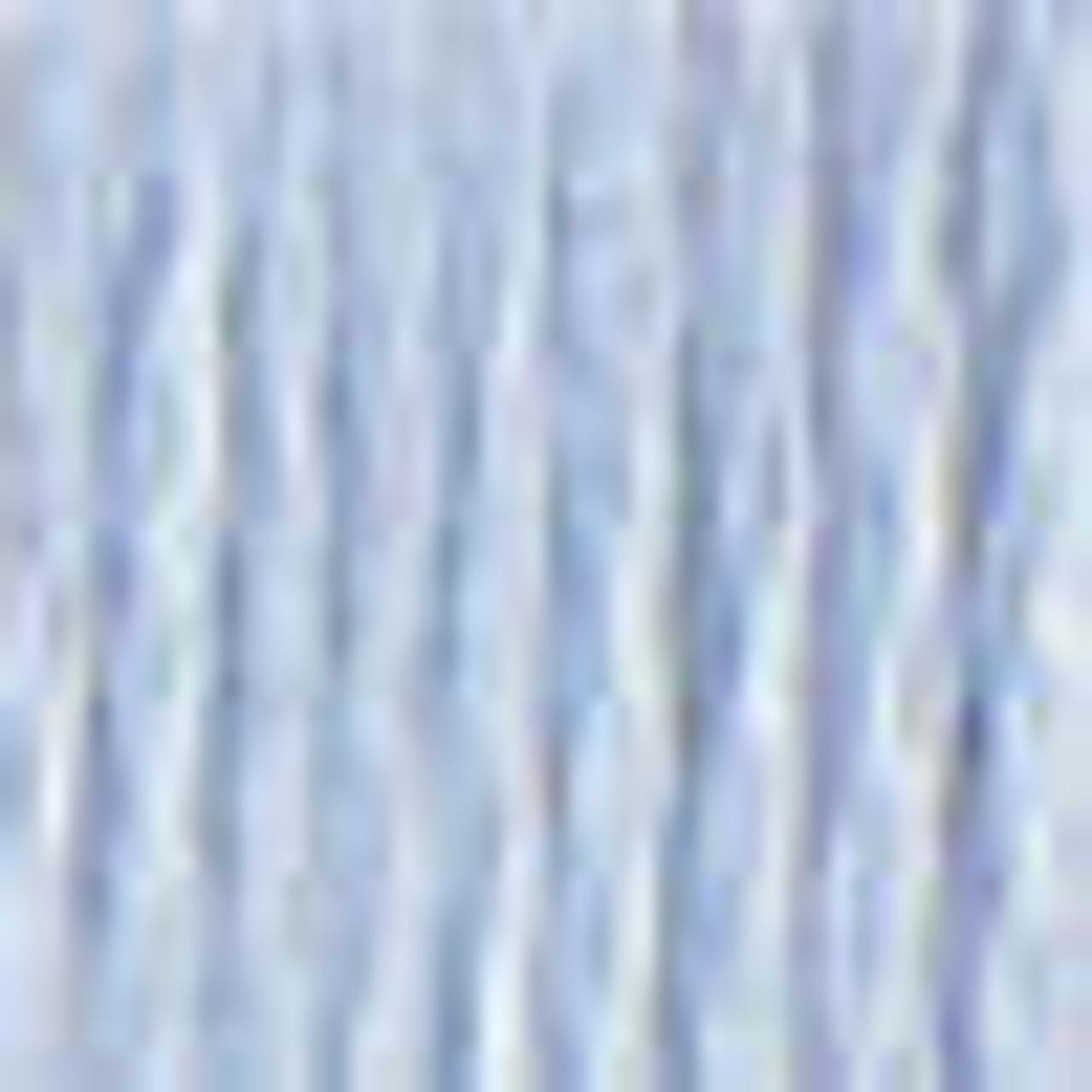 DMC # 159 Light Gray Blue Floss / Thread