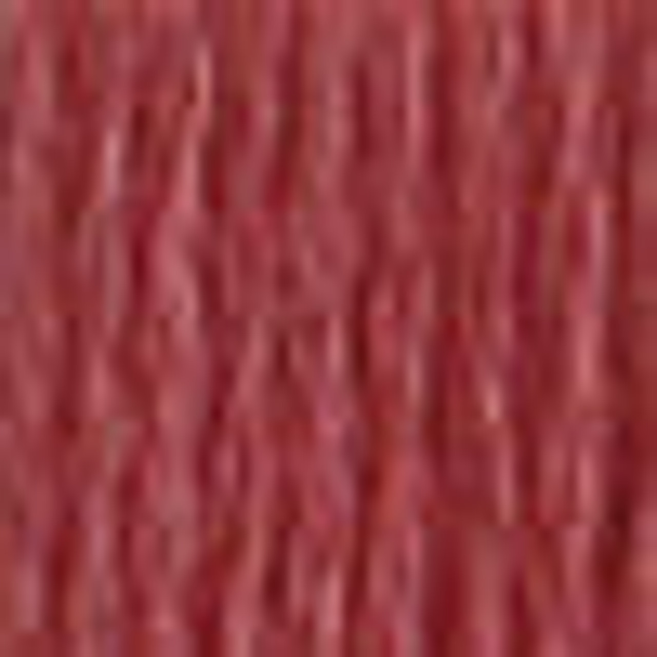 DMC # 315 Medium Dark Antique Mauve Floss / Thread