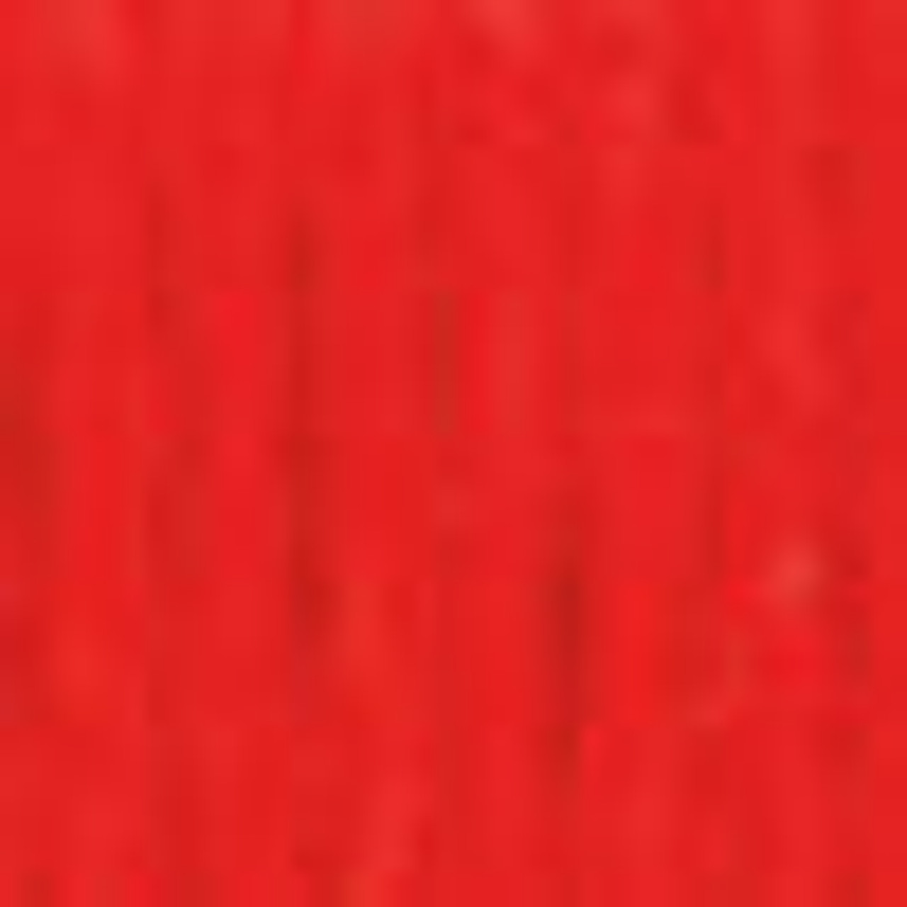DMC # 321 Red Floss / Thread