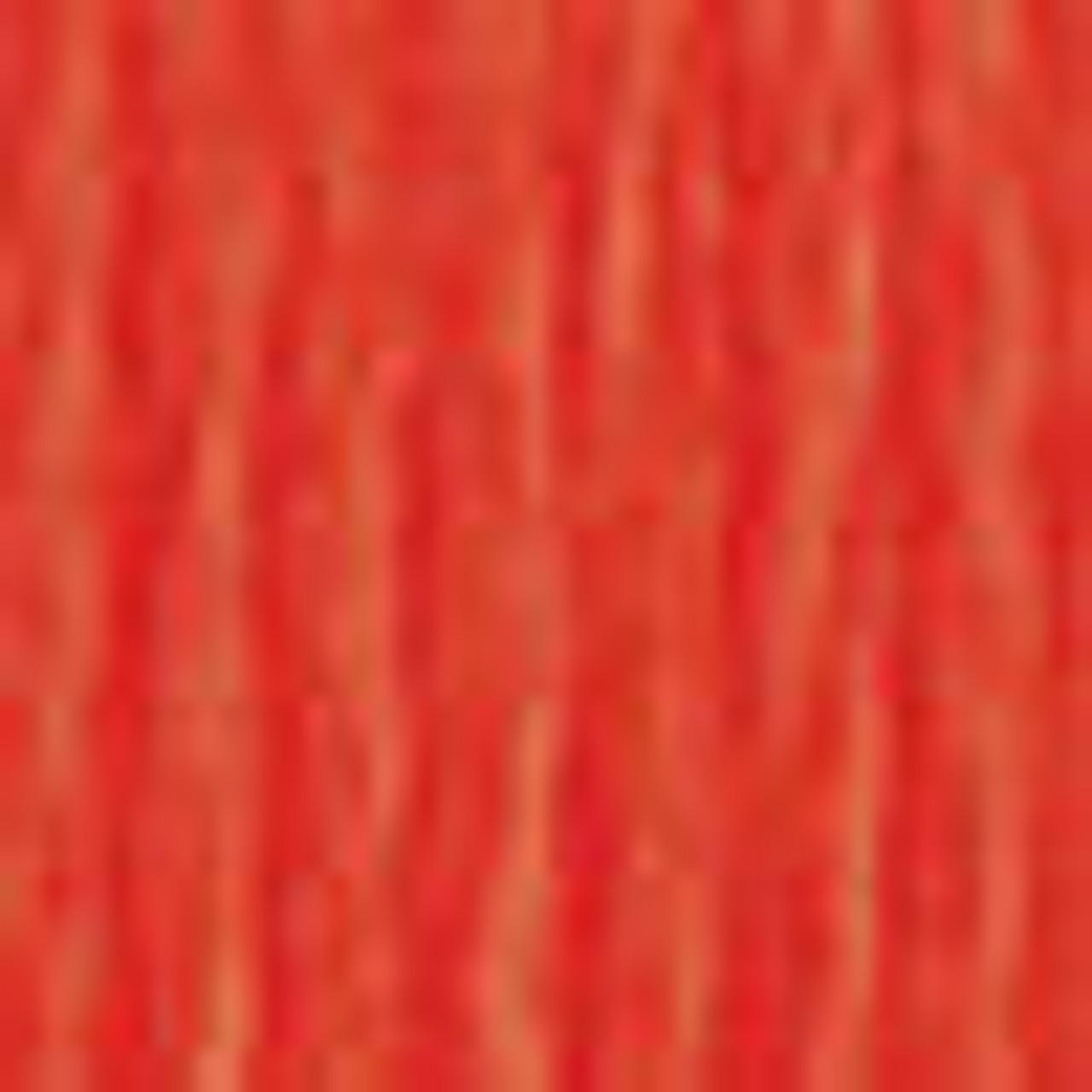 DMC # 350 Medium Coral Floss / Thread