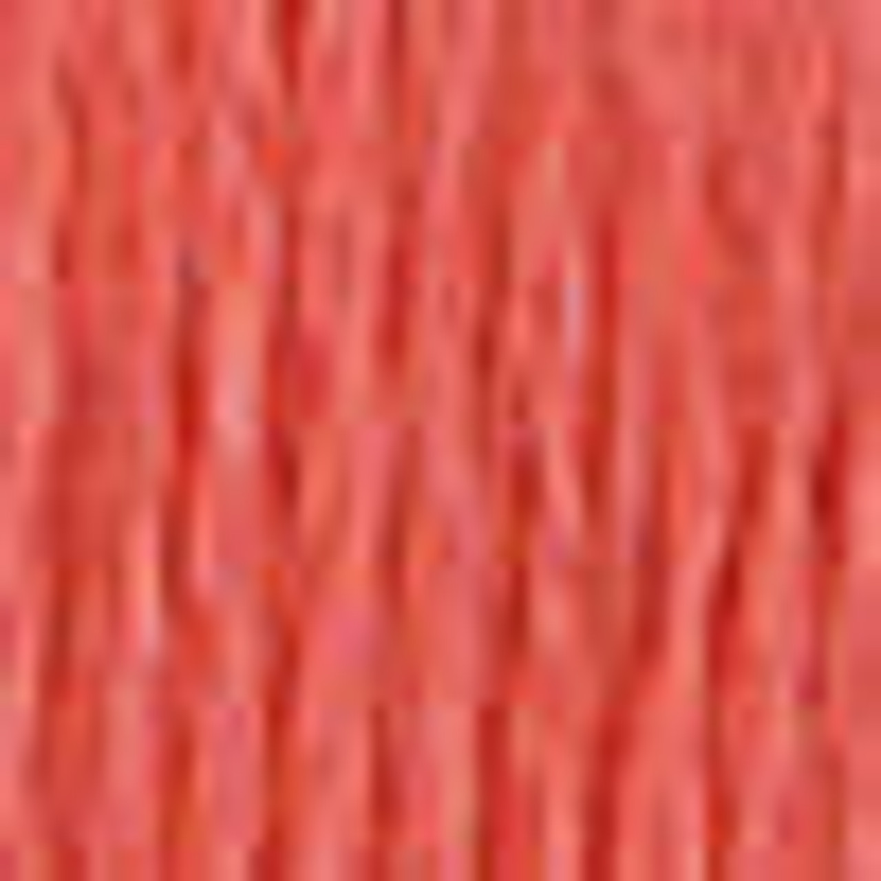 DMC # 356 Medium Terra Cotta Floss / Thread