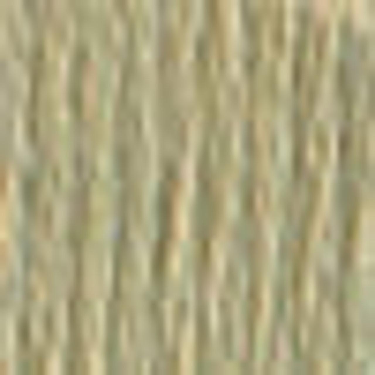 DMC # 372 Light Mustard Floss / Thread