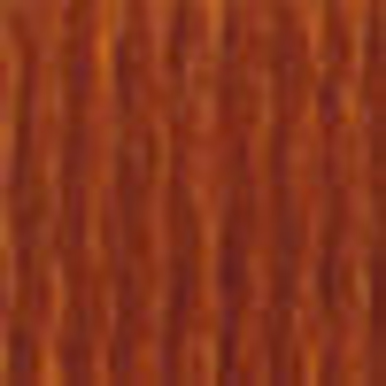 DMC # 400 Dark Mahogany Floss / Thread