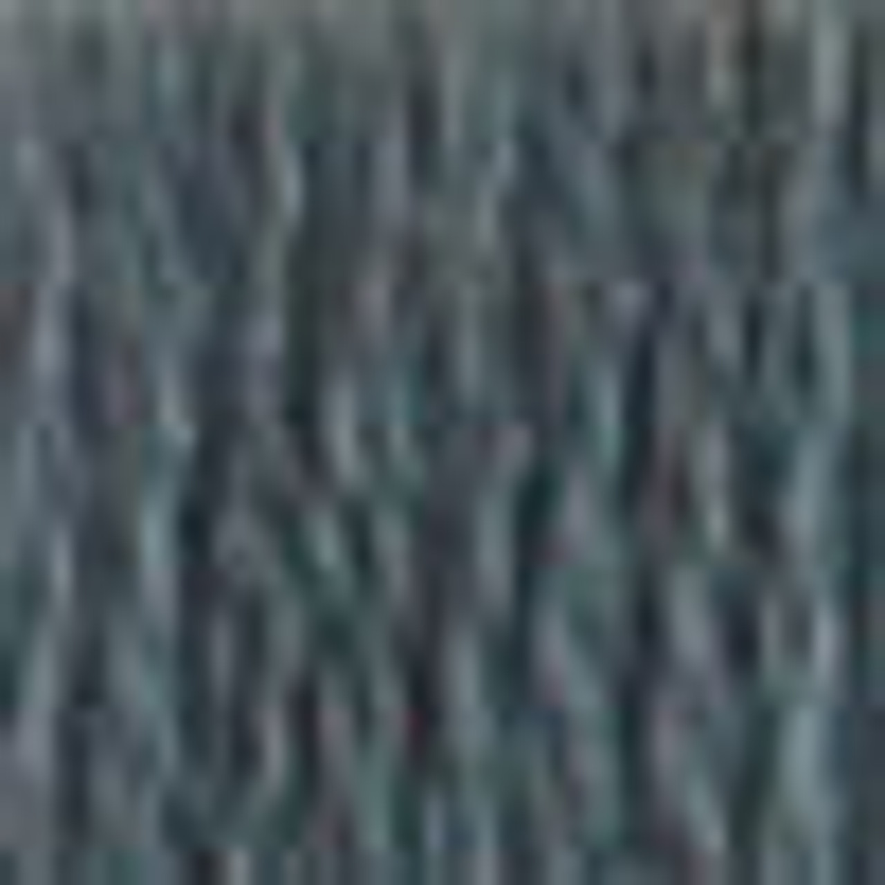DMC # 413 Dark Pewter Gray Floss / Thread