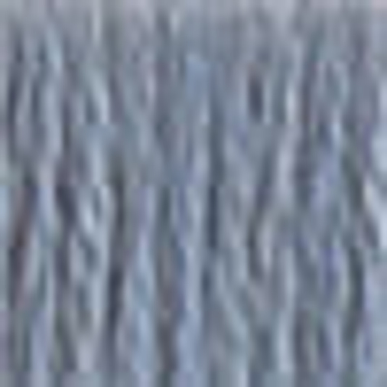 DMC # 414 Dark Steel Gray Floss / Thread