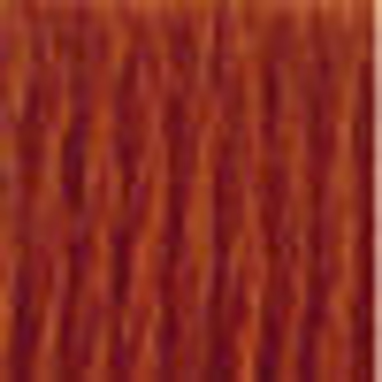 DMC # 433 Medium Brown Floss / Thread