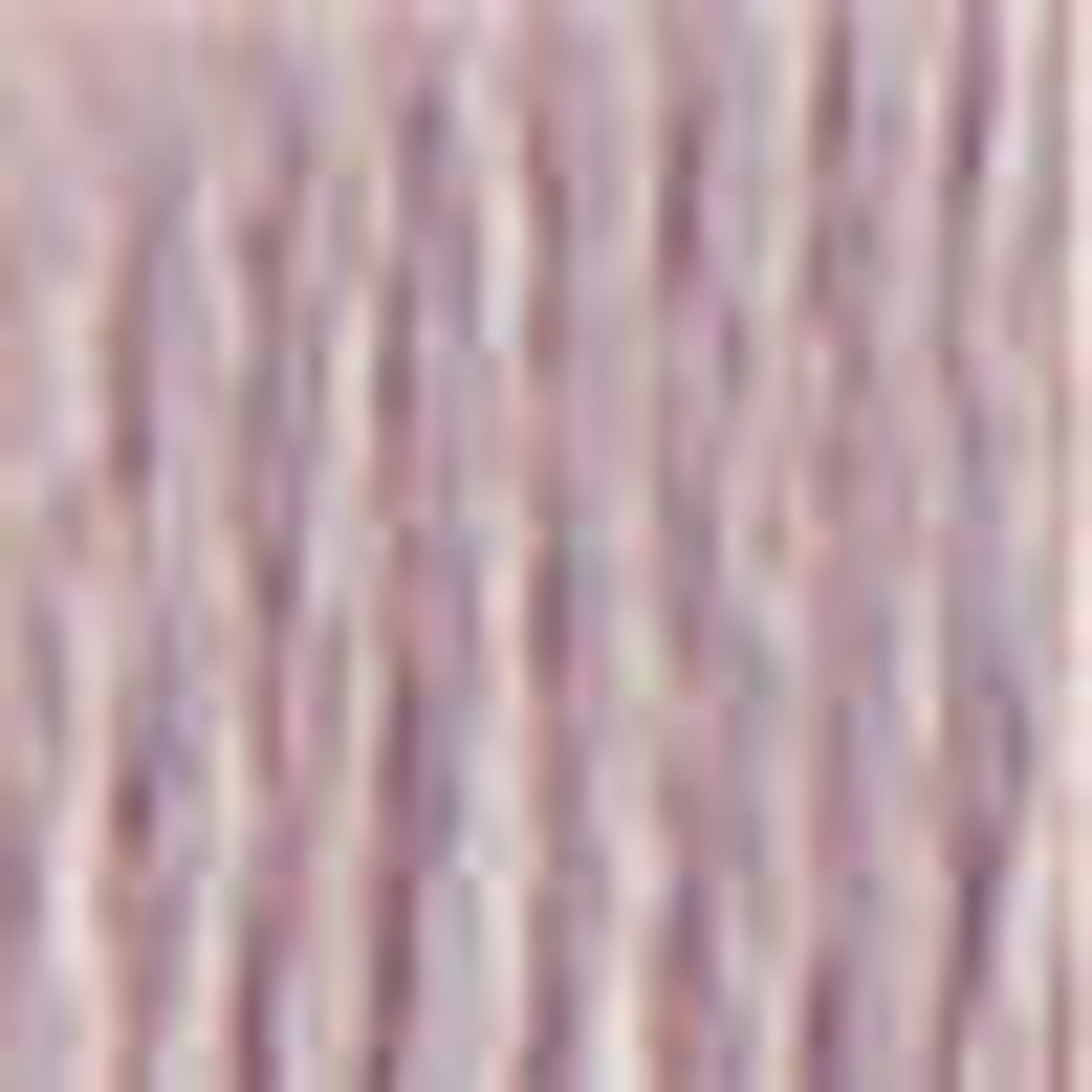 DMC # 452 Medium Shell Gray Floss / Thread