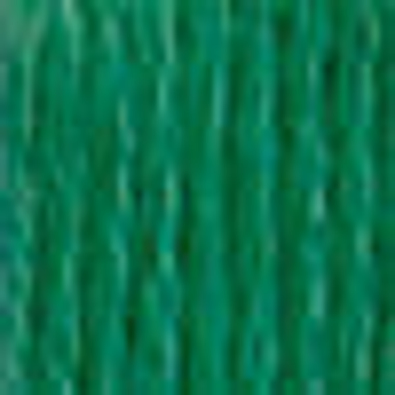 DMC # 505 Jade Green Floss / Thread