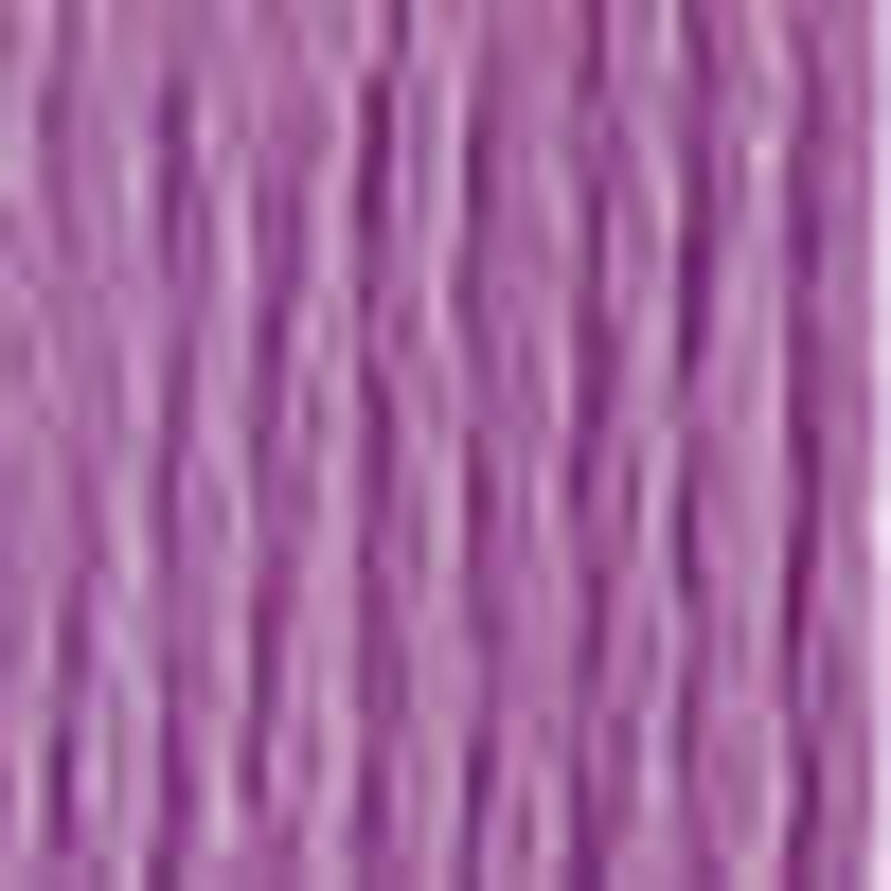 DMC # 553 Violet Floss / Thread