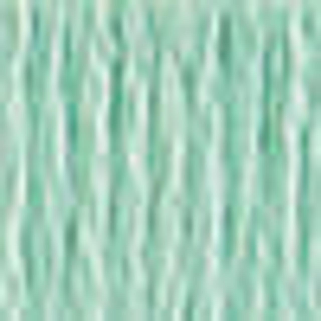DMC # 564 Very Light Jade Floss / Thread