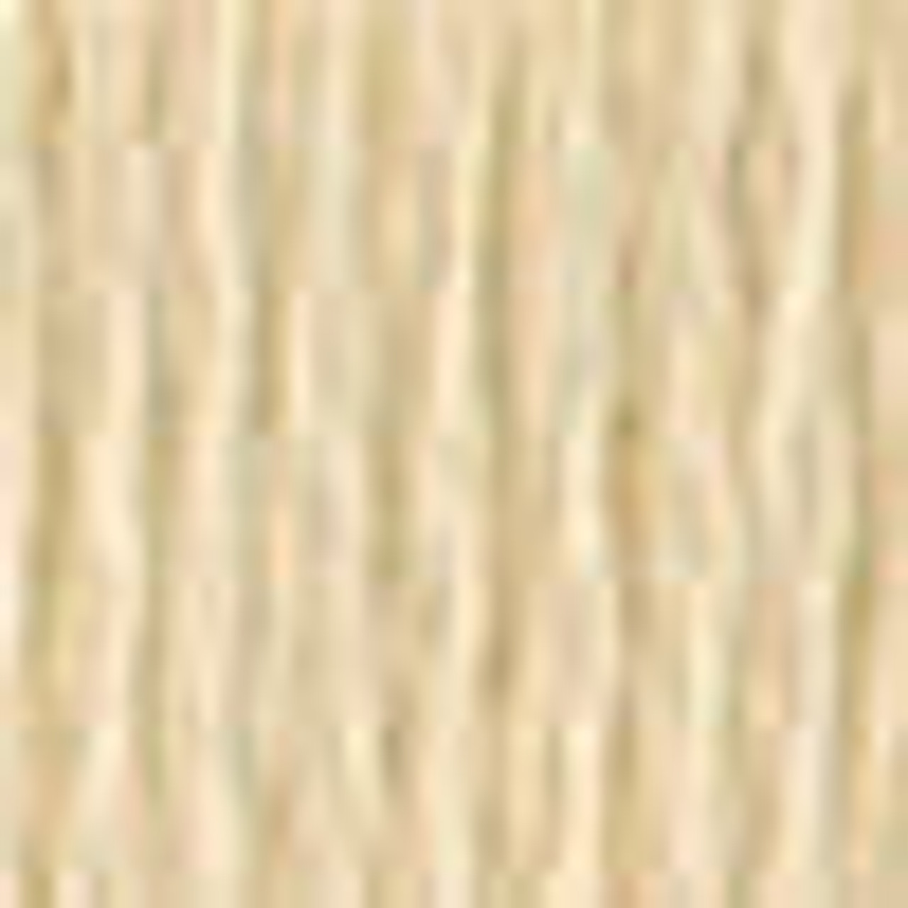 DMC # 677 Very Light Old Gold Floss / Thread