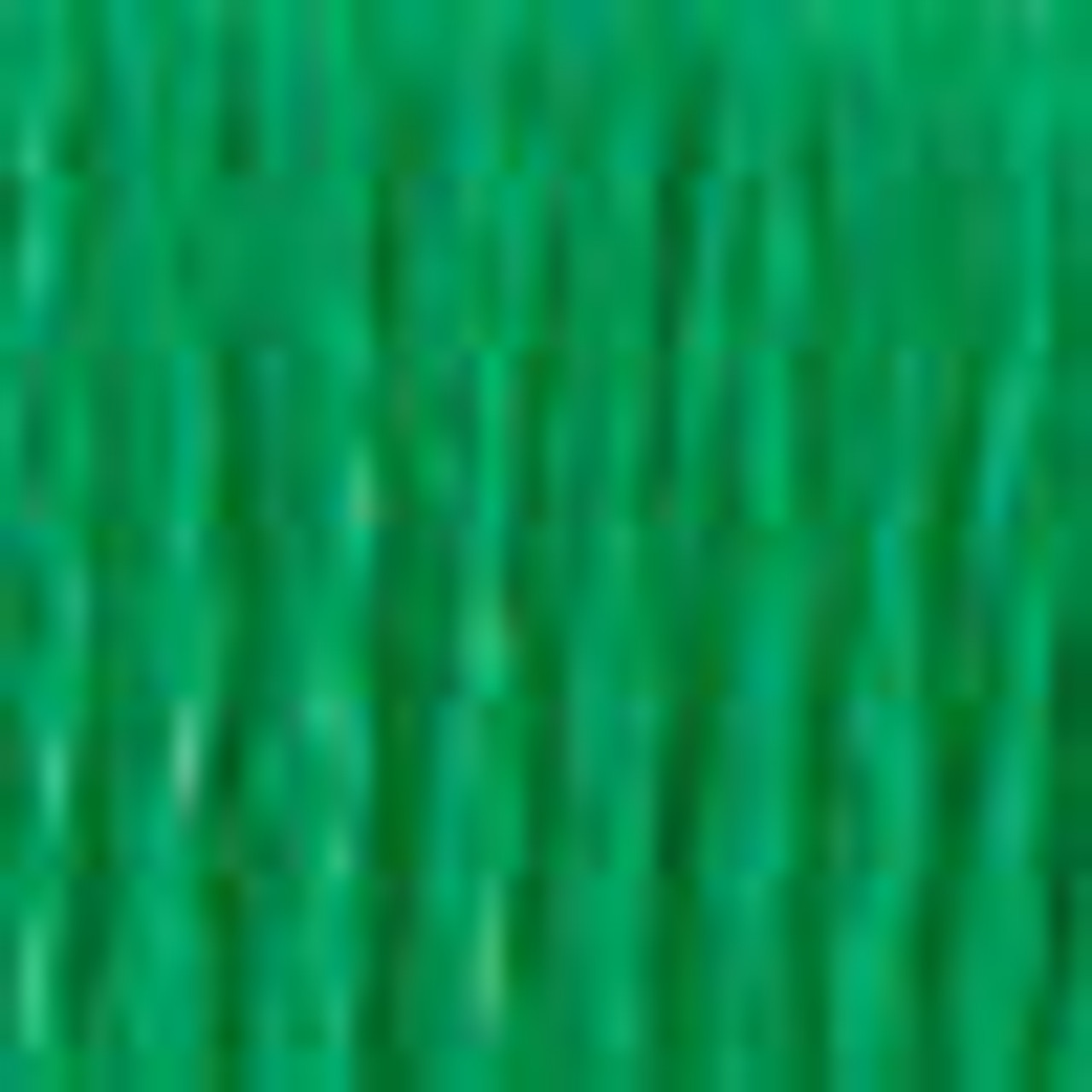 DMC # 701 Light Green Floss / Thread