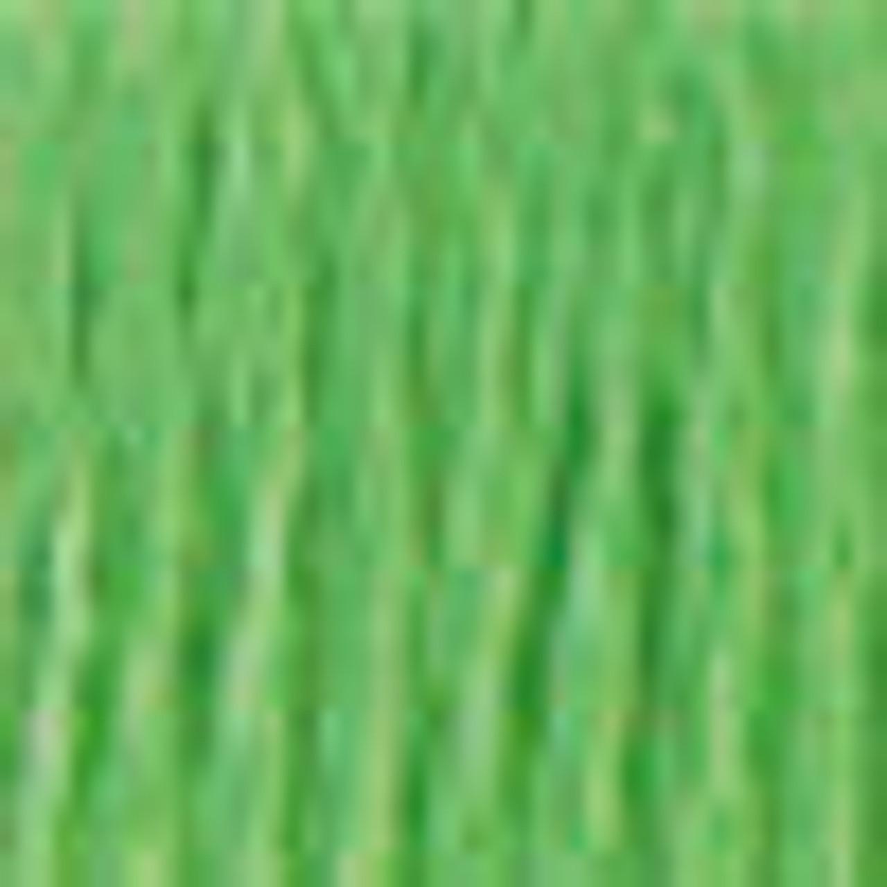 DMC # 703 Chartreuse Floss / Thread