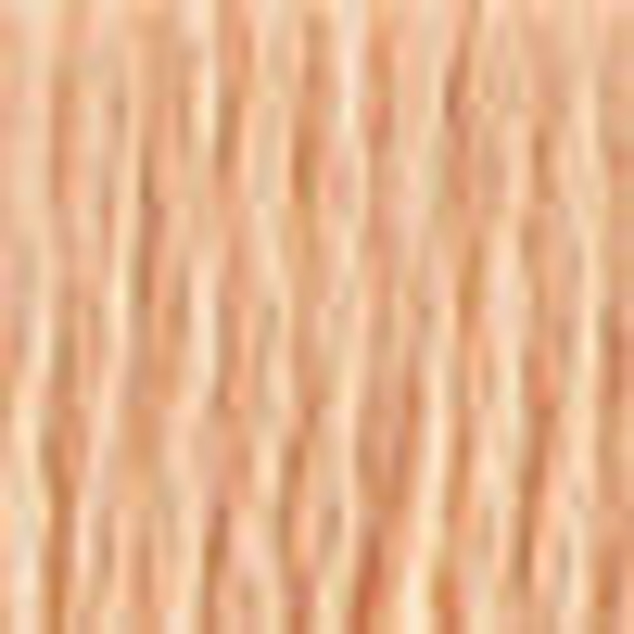 DMC # 738 Very Light Tan  Floss / Thread