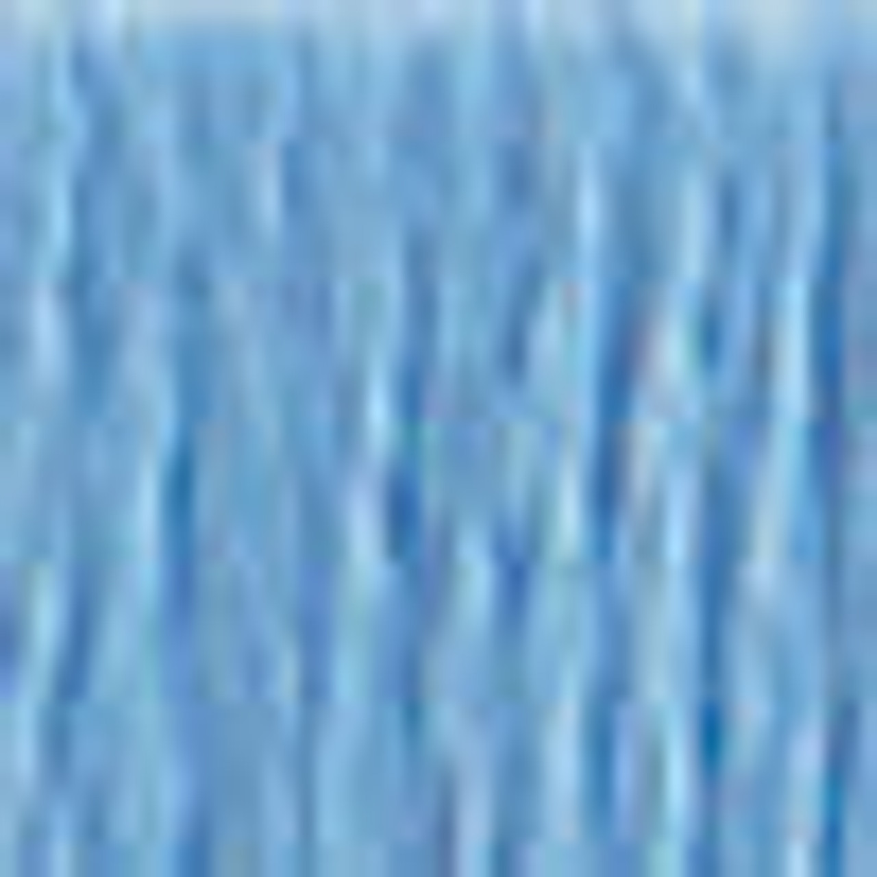 DMC # 794 Light Cornflower Blue Floss / Thread