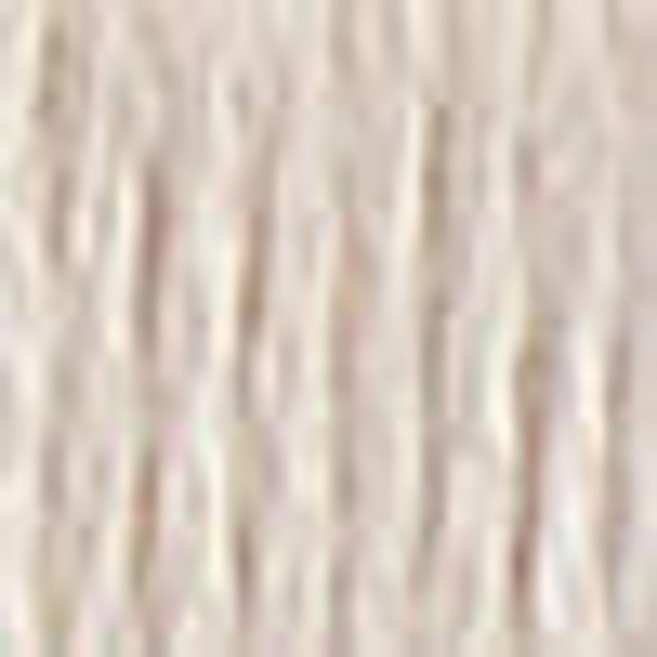 Colour 644 Medium Beige Gray DMC Stranded Cotton Embroidery Floss