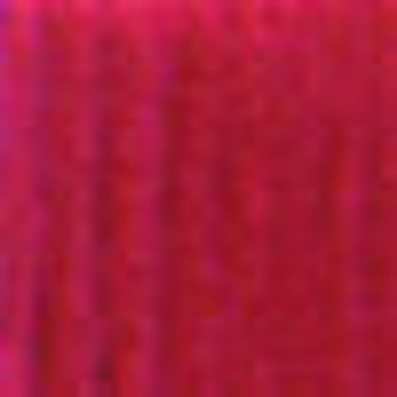 DMC # 915 Dark Plum Floss / Thread