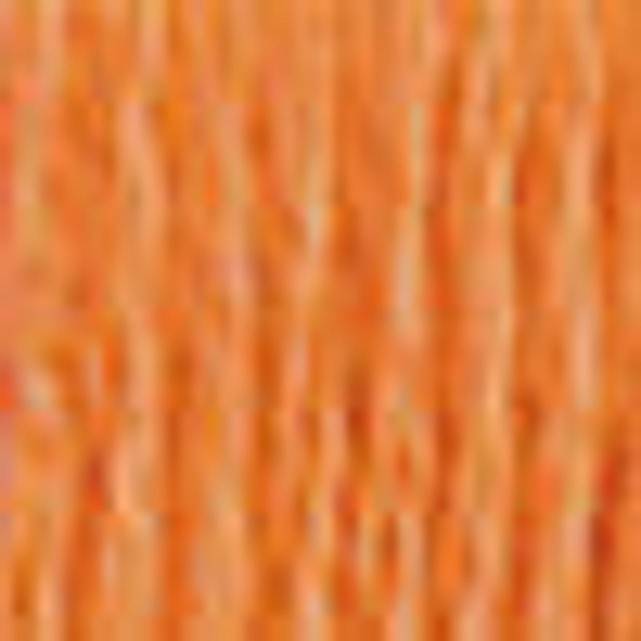 DMC # 922 Light Copper Floss / Thread
