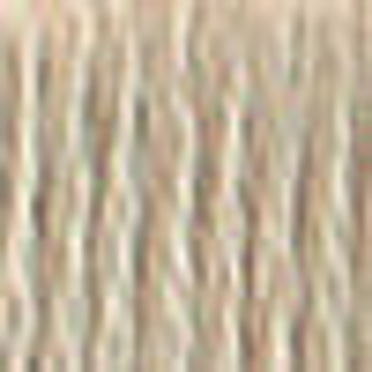 DMC # 3033 Very Light Mocha Brown Floss / Thread