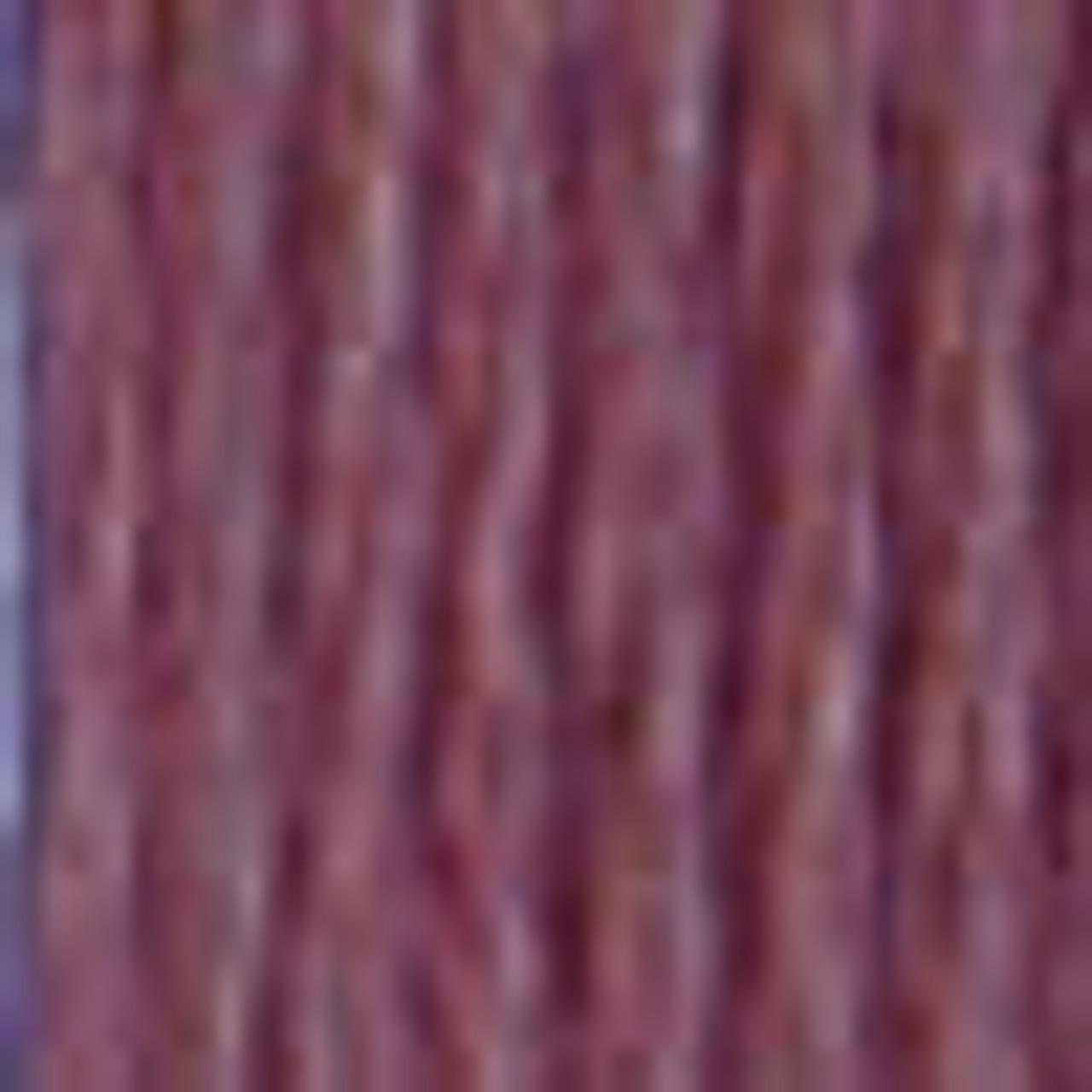 DMC # 3740 Dark Antique Violet Floss / Thread
