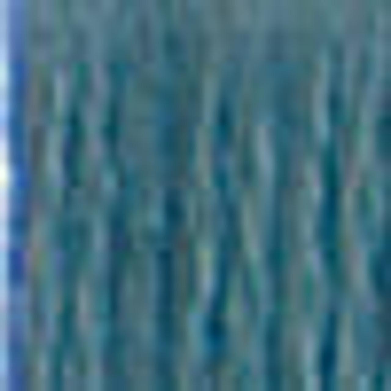 DMC # 3768 Dark Gray Green Floss / Thread