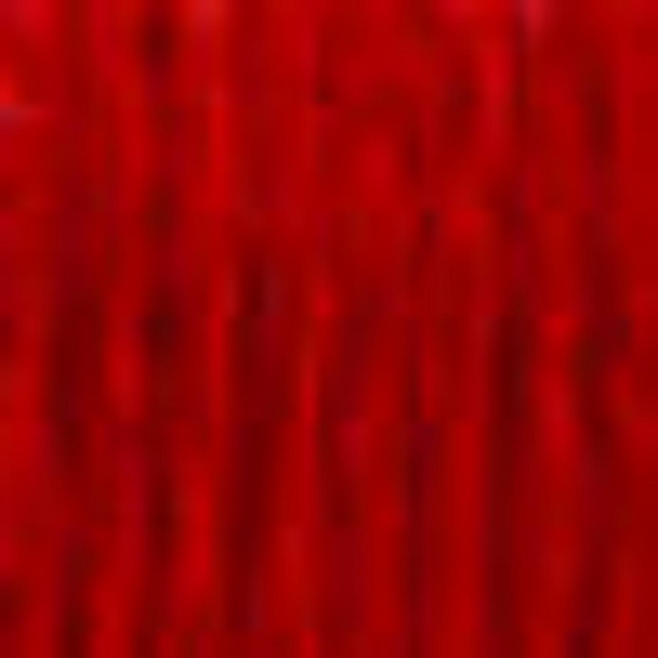 DMC # 3777 Very Dark Terra Cotta Floss / Thread