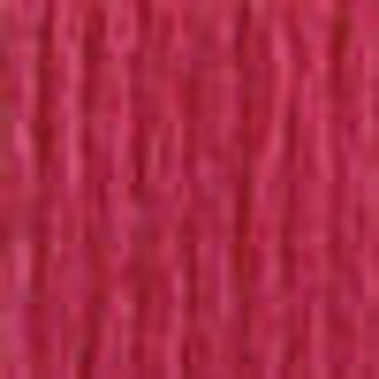 DMC # 3803 Dark Mauve Floss / Thread