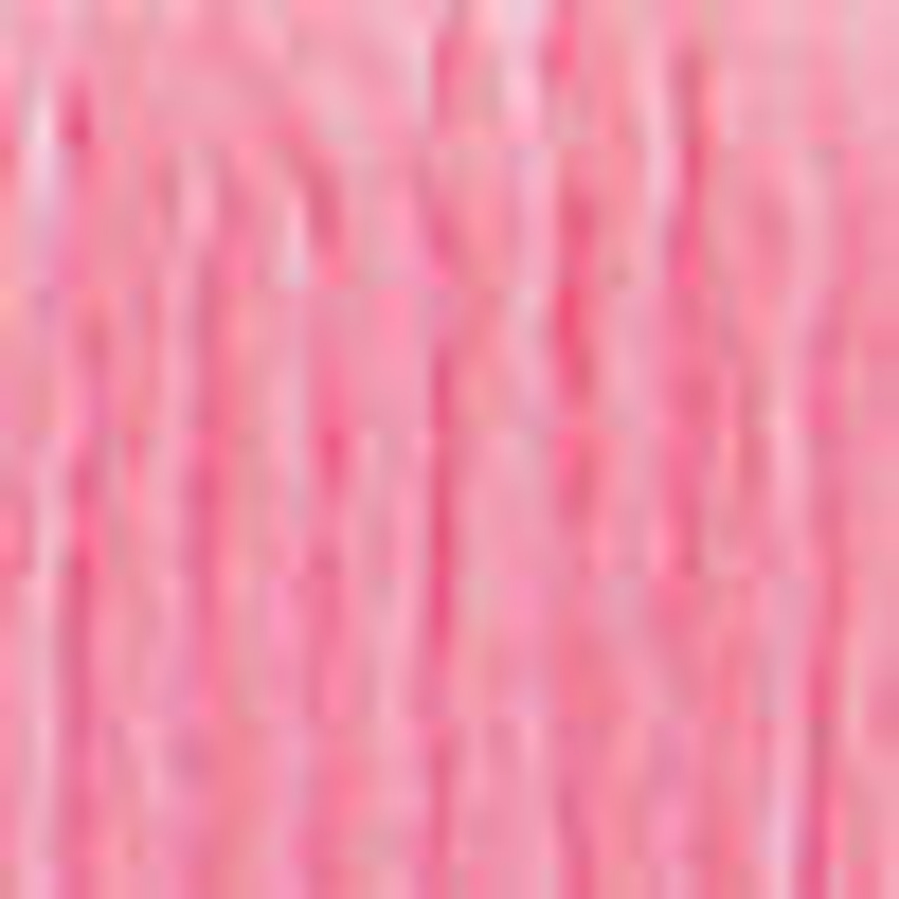 DMC # 3806 Light Cyclamen Pink Floss / Thread