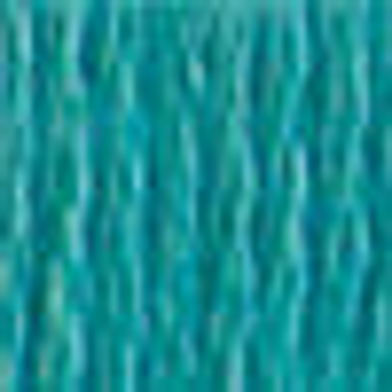 DMC # 3810 Dark Turquoise Floss / Thread